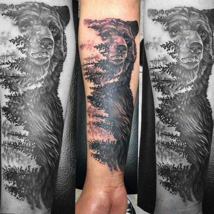 designtattoo tattoo butterfly flying tattoo, dragon