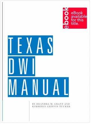 Save 35 discount james publishing texas dwi manual coupon and promo save 35 discount james publishing texas dwi manual coupon and promo codes subscription price 9685 save 5215 save 35 discount james publishing texas fandeluxe Image collections