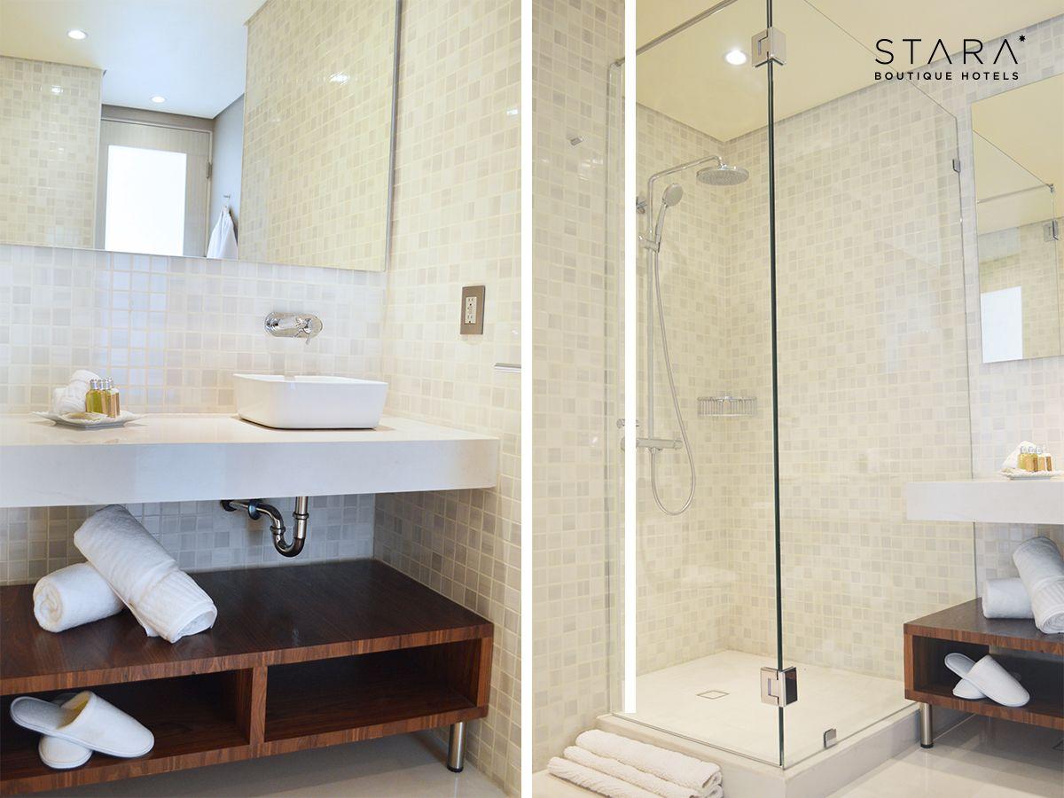 Badezimmer Schränke ~ Die besten benutzerdefinierte badezimmerschränke ideen auf