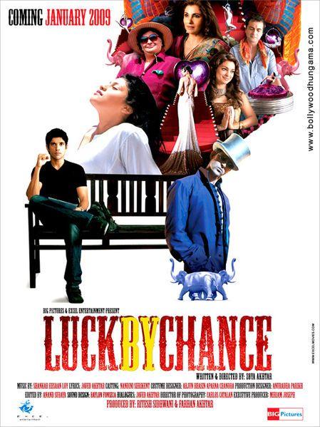 File Luckbychance Jpg Wikipedia The Free Encyclopedia Full Movies Online Free Movies Online Full Movies Online Free