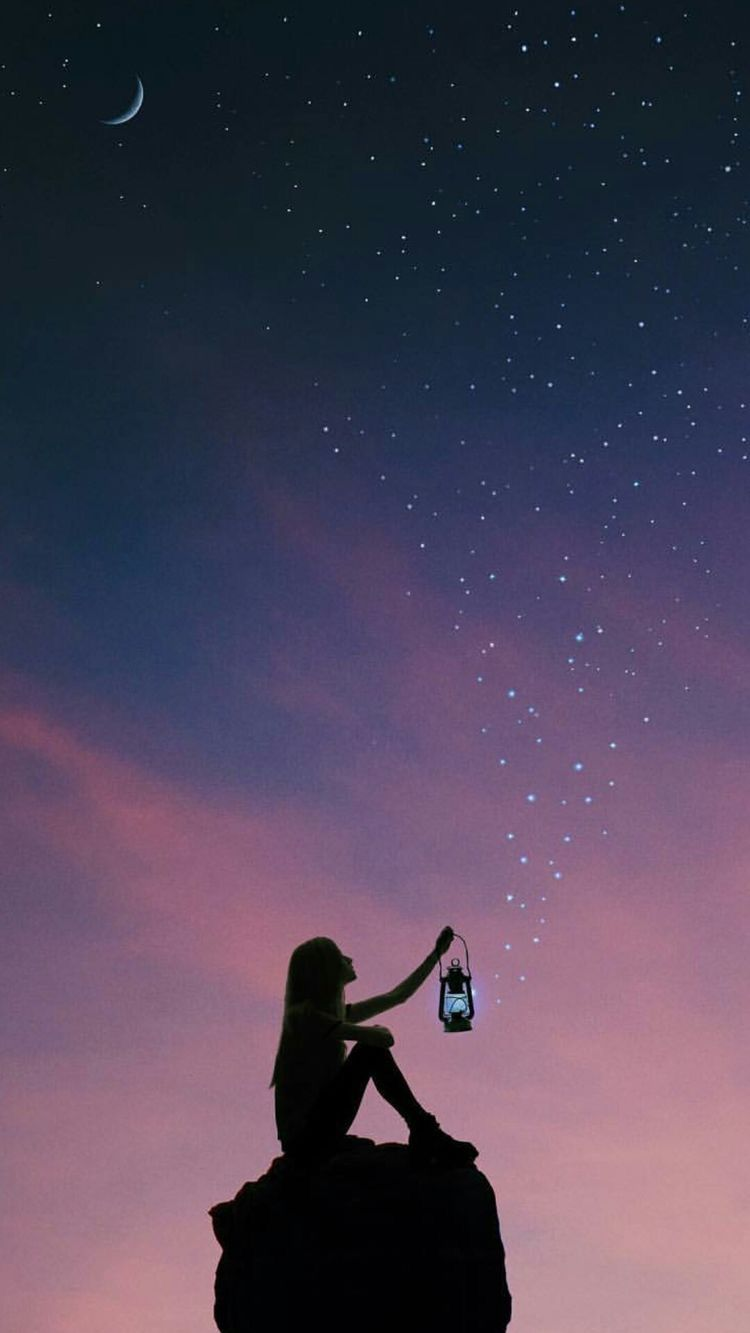 Stars Shine Brighter Beautiful Wallpapers Backgrounds Beautiful Wallpapers Nature Wallpaper