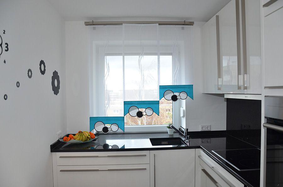 http\/\/wwwgardinen-nbgde\/kuche\/nggallery\/page\/13 gardinen - gardine für küche