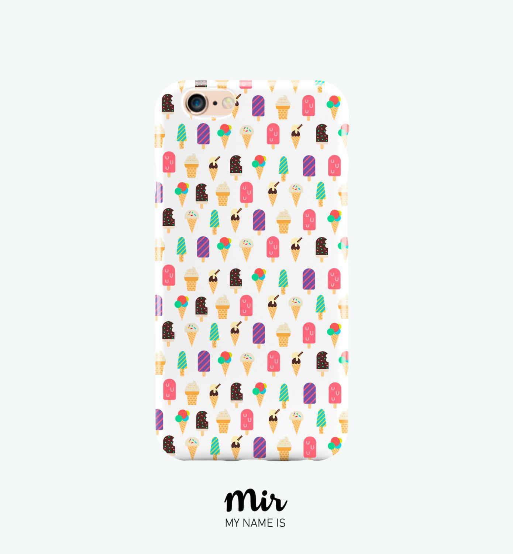 carcasas iphone 6 verano