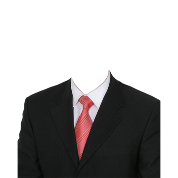 Millions Of Png Images Backgrounds And Vectors For Free Download Pngtree Man Suit Photo Suits Mens Suits