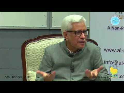 Is istikhara alllowed, what is the right way of doing it? javed ahmed ghamidi, javed ahmad ghamidi - YouTube