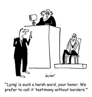 Euphemism Example Teaching Complit Pinterest Lawyer Lawyer