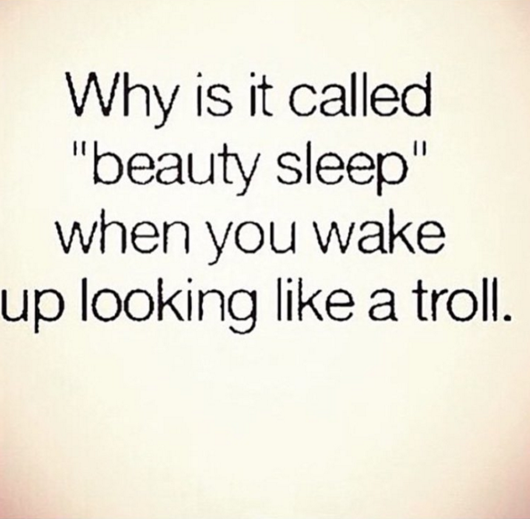 53 Memes That Only A Beauty Enthusiast Can Appreciate Funny Picture Quotes So Laughable Funny Quotes