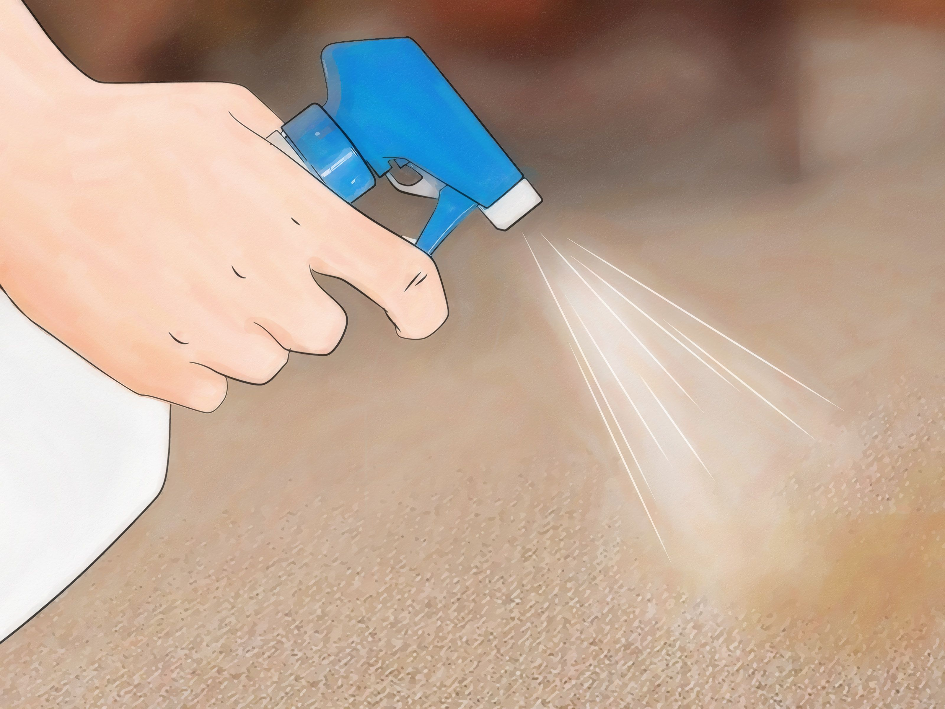 How To Get Tree Sap Off Your Hands Tree Sap Sap Tree
