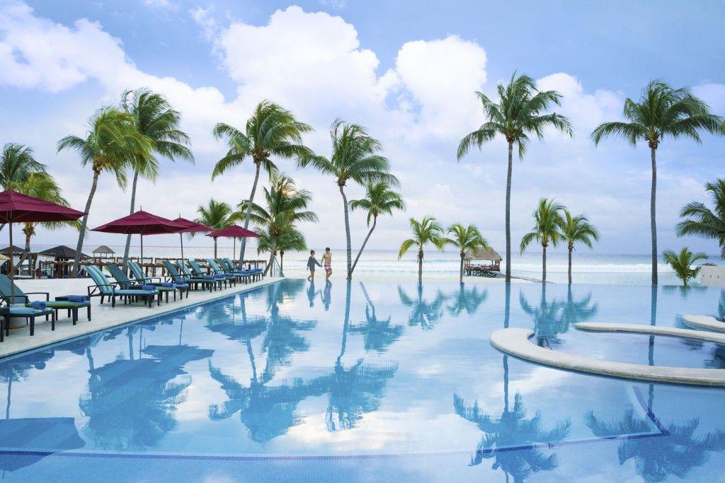Feed Your Foodie Dreams at Karisma Hotels and Resorts ...