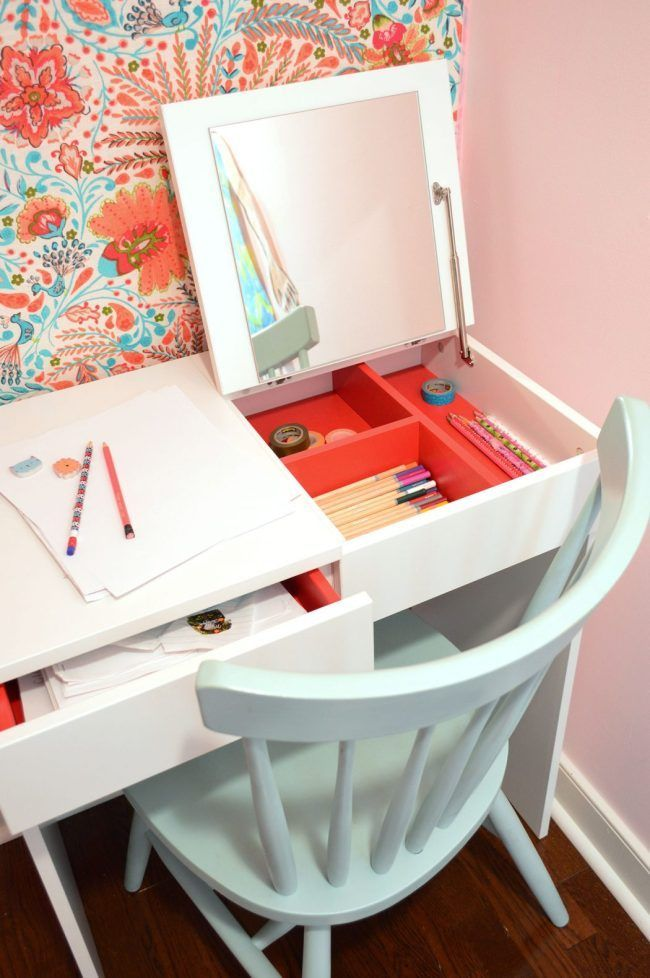 Catalina Storage Desk & Low Hutch images