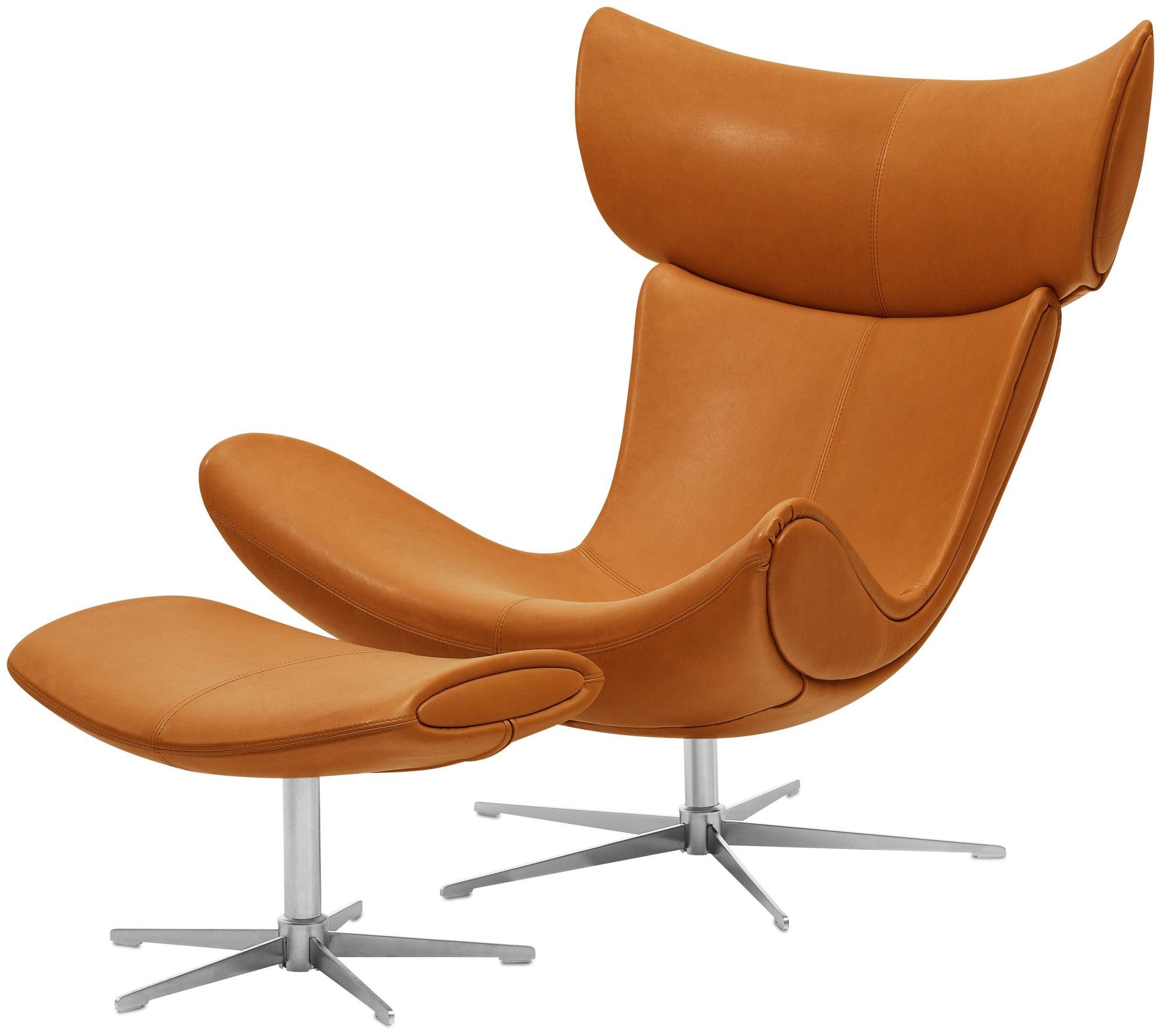 Fotele Nowoczesne Fotele Jakosc Z Boconcept With Images
