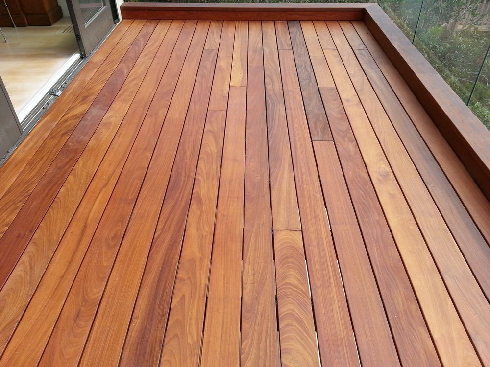 Redwood Deck Transparent Stain Staining Deck Redwood Deck Stain Redwood Decking