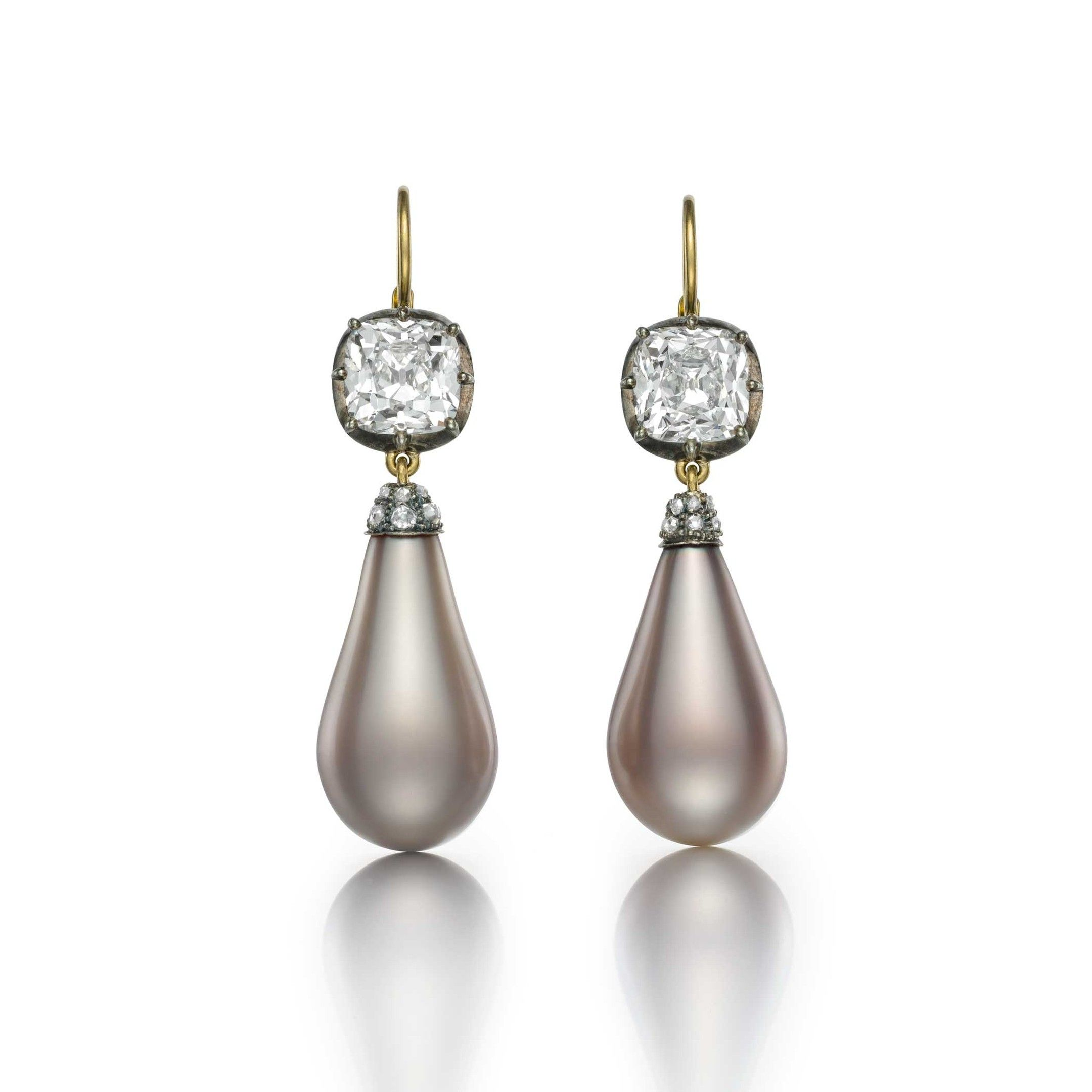 Most Expensive Pearls In The World