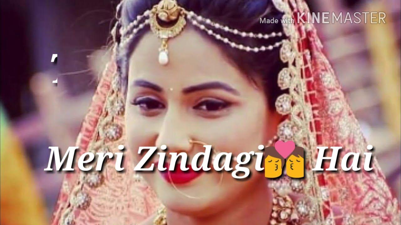 Best love photo status in hindi for girlfriend video