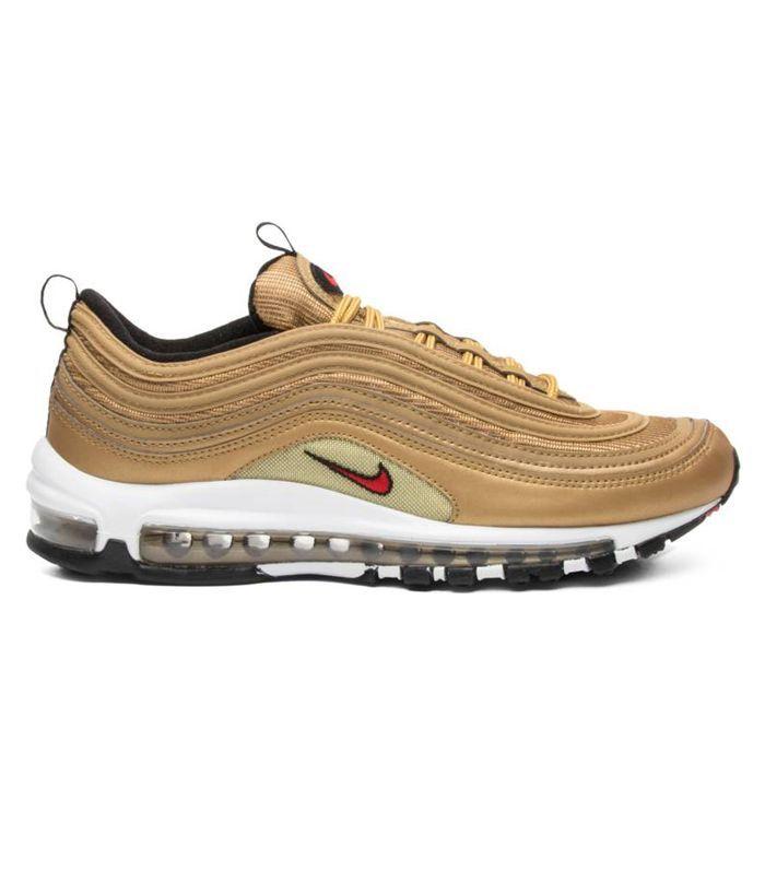 nike air max 97 og qs uomo scarpe