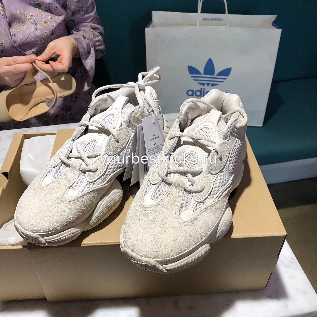 save off 5ad73 5b5c1 G5 Version yeezy 500 ready to ship from yourbestkicks.ru ...