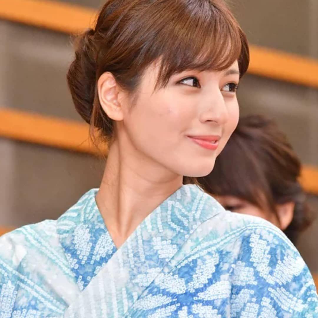 女優 アナウンサー フジ テレビ