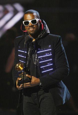 Recent Grammy Winners Grammy Best Rap Album Grammy Awards