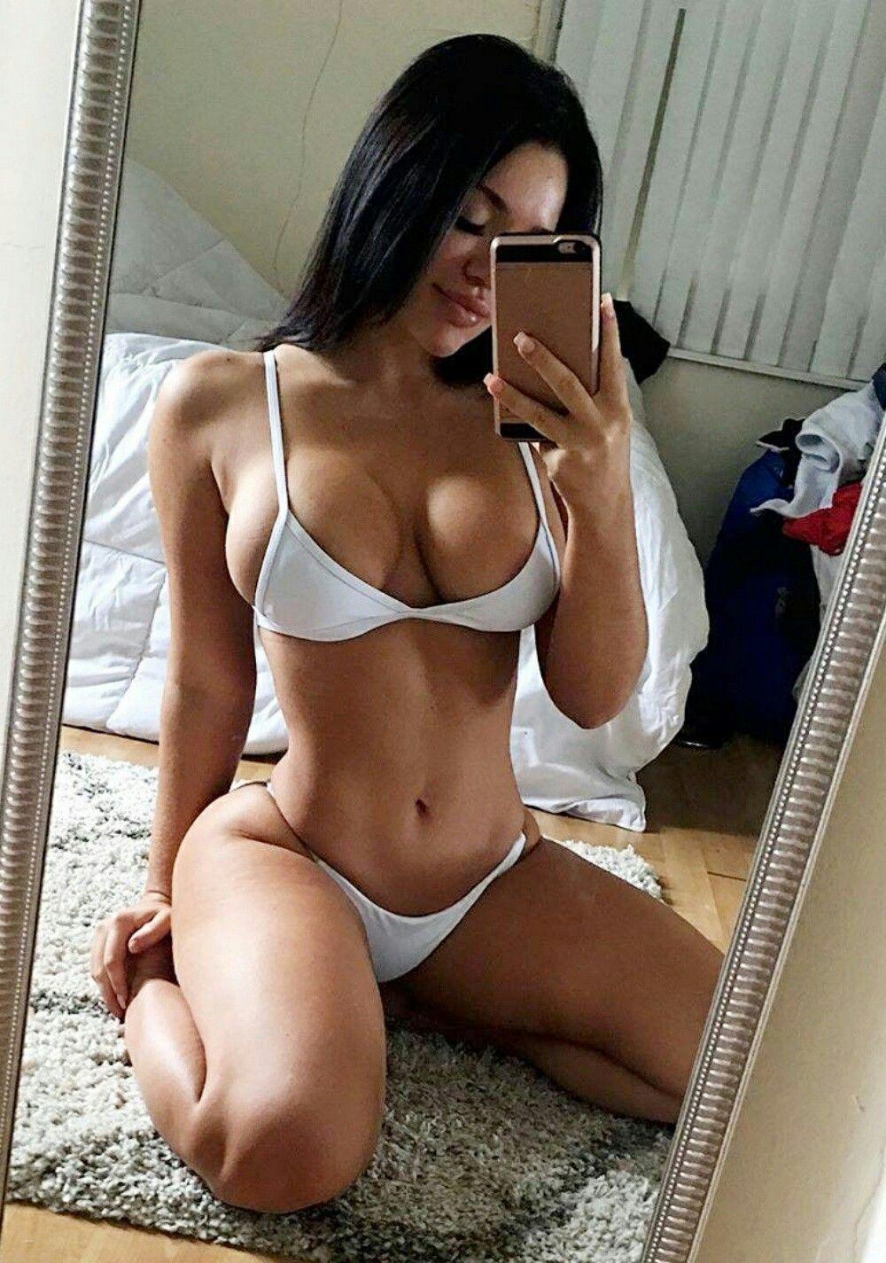Cleavage Genesis Mia Lopez naked (38 photos), Sexy, Sideboobs, Selfie, panties 2018