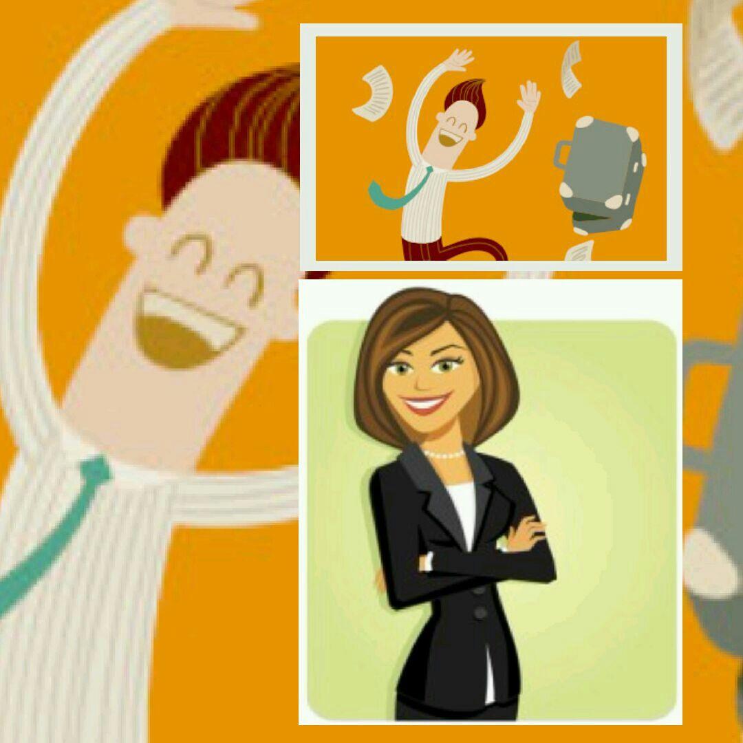 autonomy purpose mastery London jobs Managers of B2C