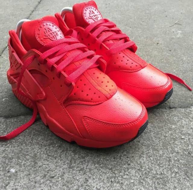 http://www.kixify.com/product/cherry-red-huarache
