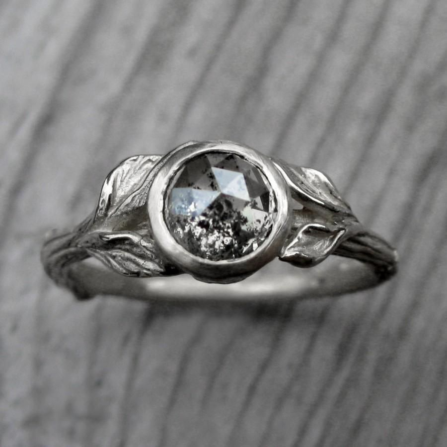 design your own wedding ring - http://sixair/design-your-own