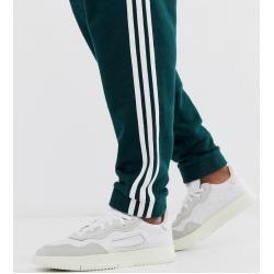 Reduced men's sneakers & men's sneakers