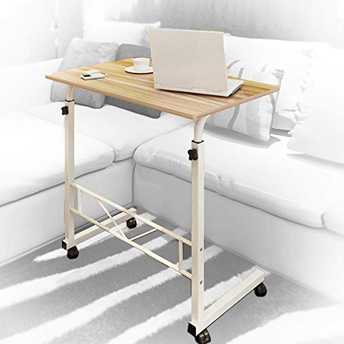 Small Portable Desk On WheelsFull Size Of