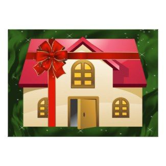 2 days only 75 off realtor holiday cards real estate holidays real estate holiday cards reheart Image collections
