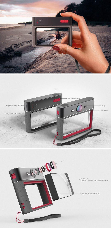44++ Elektronische geschenke fuer maenner Trends