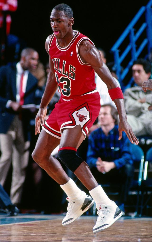 Basketball Legends Y8 Basketballandball Basketballcourt Michael
