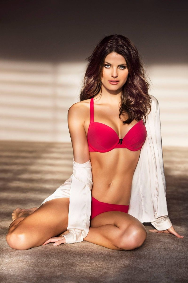 Video Cleavage Isabeli Fontana Brazil  naked (83 pictures), iCloud, in bikini