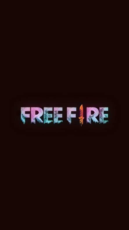 Los Mejores 43 Fondos de Pantalla de Free Fire listos para descargar