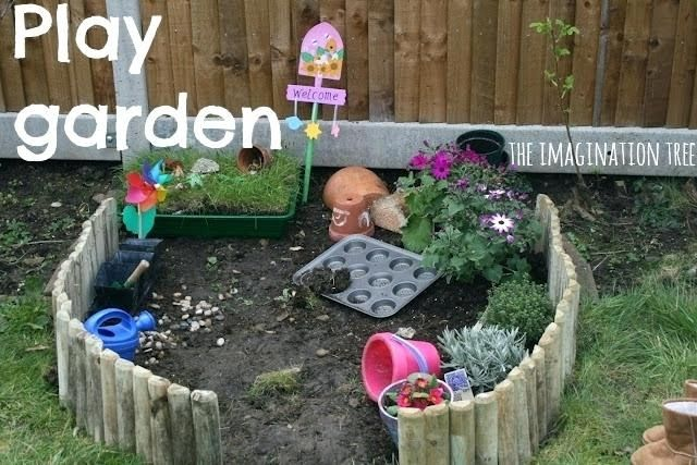 Image Result For Family Nails Garden City Hours Back Sure Today Is A Holiday