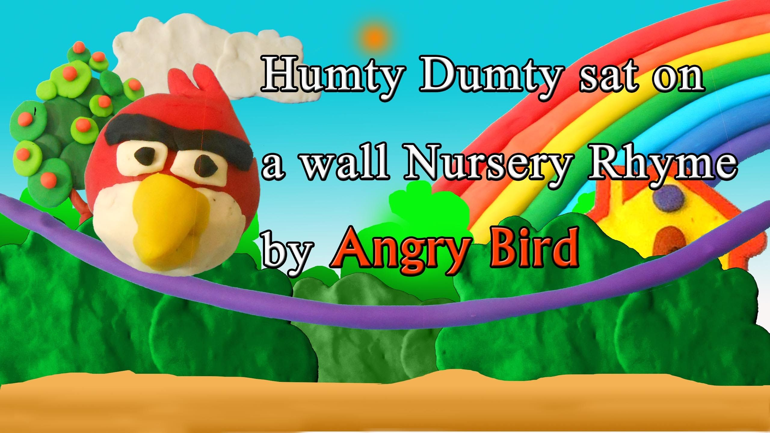 Angry Bird Learning Worksheets
