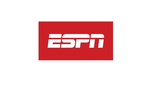 Watch Espn Live Stream Ustv247 Com Usa Tv Espn Live Tv