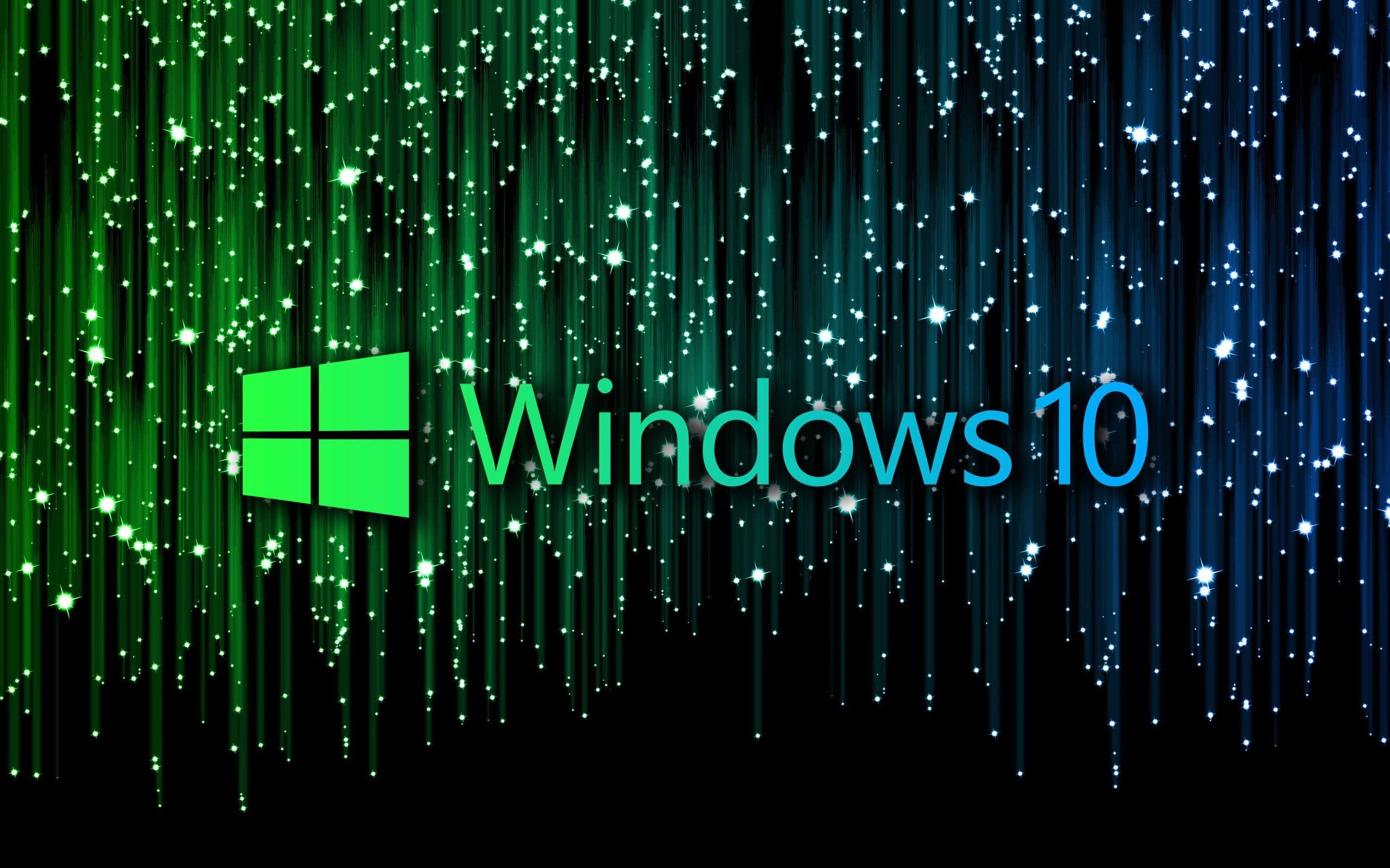 Windows 10 Hd Theme Desktop Wallpaper 11 Windows 10 Digital Wallpaper 2k Wallpaper Hdwallpaper Desktop Windows 10 Wallpaper Windows 10 Desktop Wallpaper
