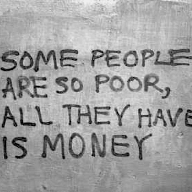 Graffiti Sad Quotes: I Chose This Image Because I Think That Some People May