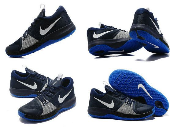a294b89117f48 Free Shipping Only 69  Nike Zoom Assersion EP Obsidian Game Royal ...