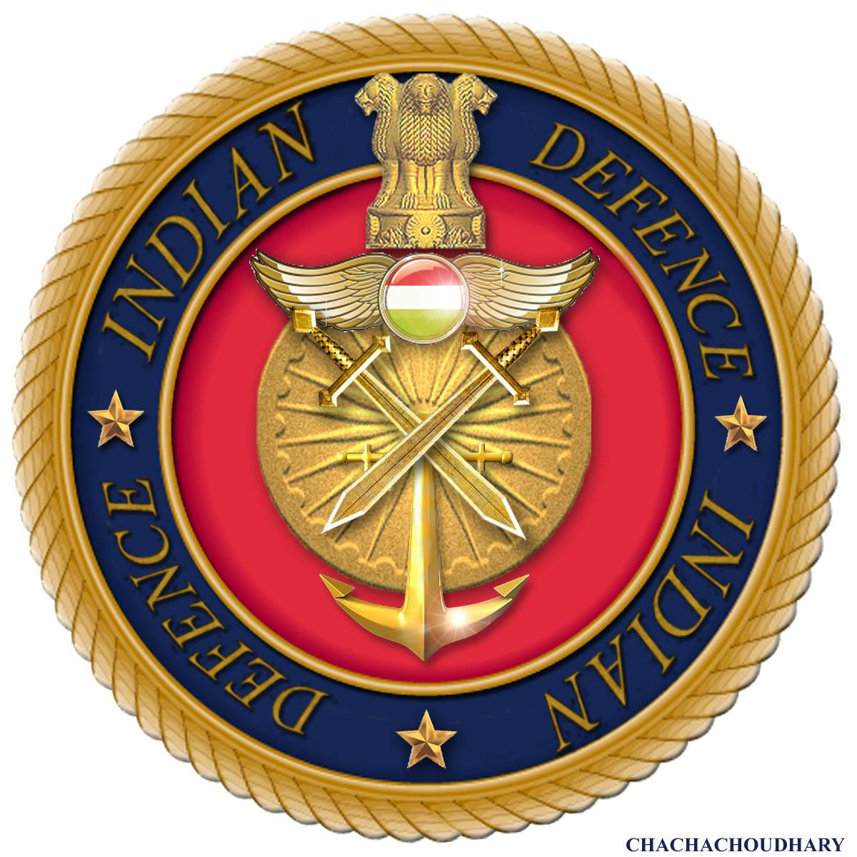 Indian Army Recruitment 2014 Technical Graduate posts