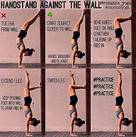 #instagram #exercise #fitness #trendy #model #ideas #35Trendy Fitness Model Instagram Exercise 35+ I...
