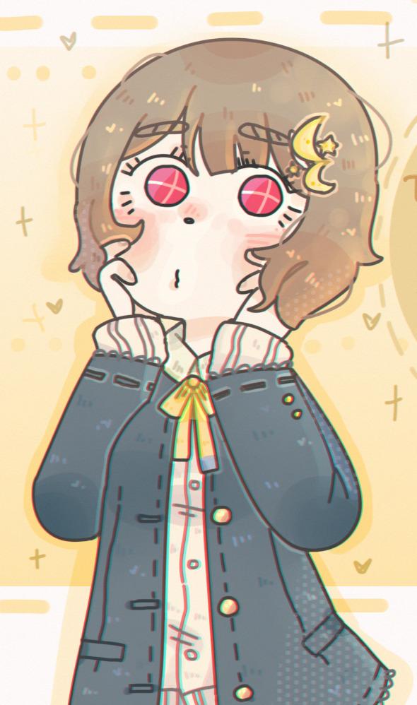 pin by wut ggfuntime on screenshots anime fan art tumblr