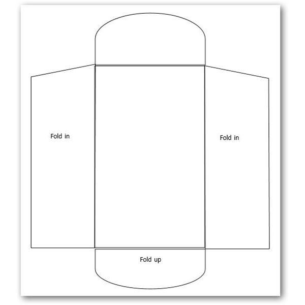 Envelope Template For A4 Paper 5824a66ad9f2c6fa8f3e5d9ed93ad7e3
