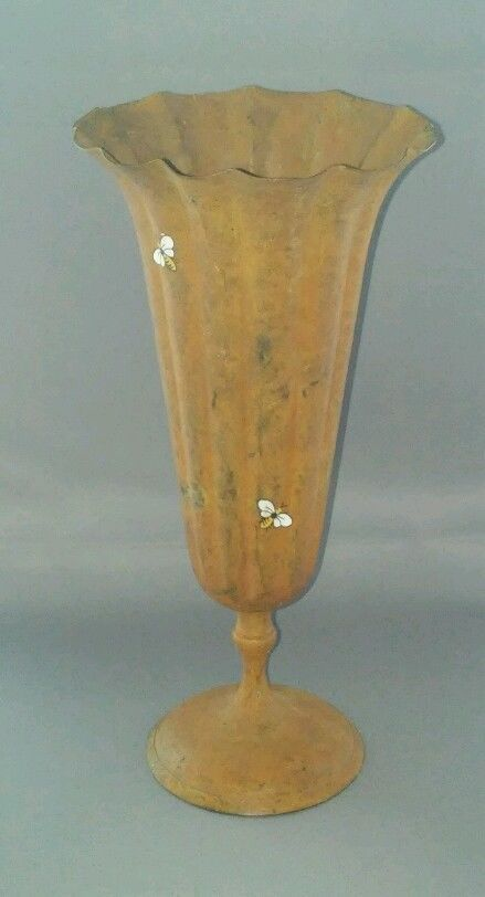 Pin By Grave Vases On Gravevases Pinterest Copper Color And Products
