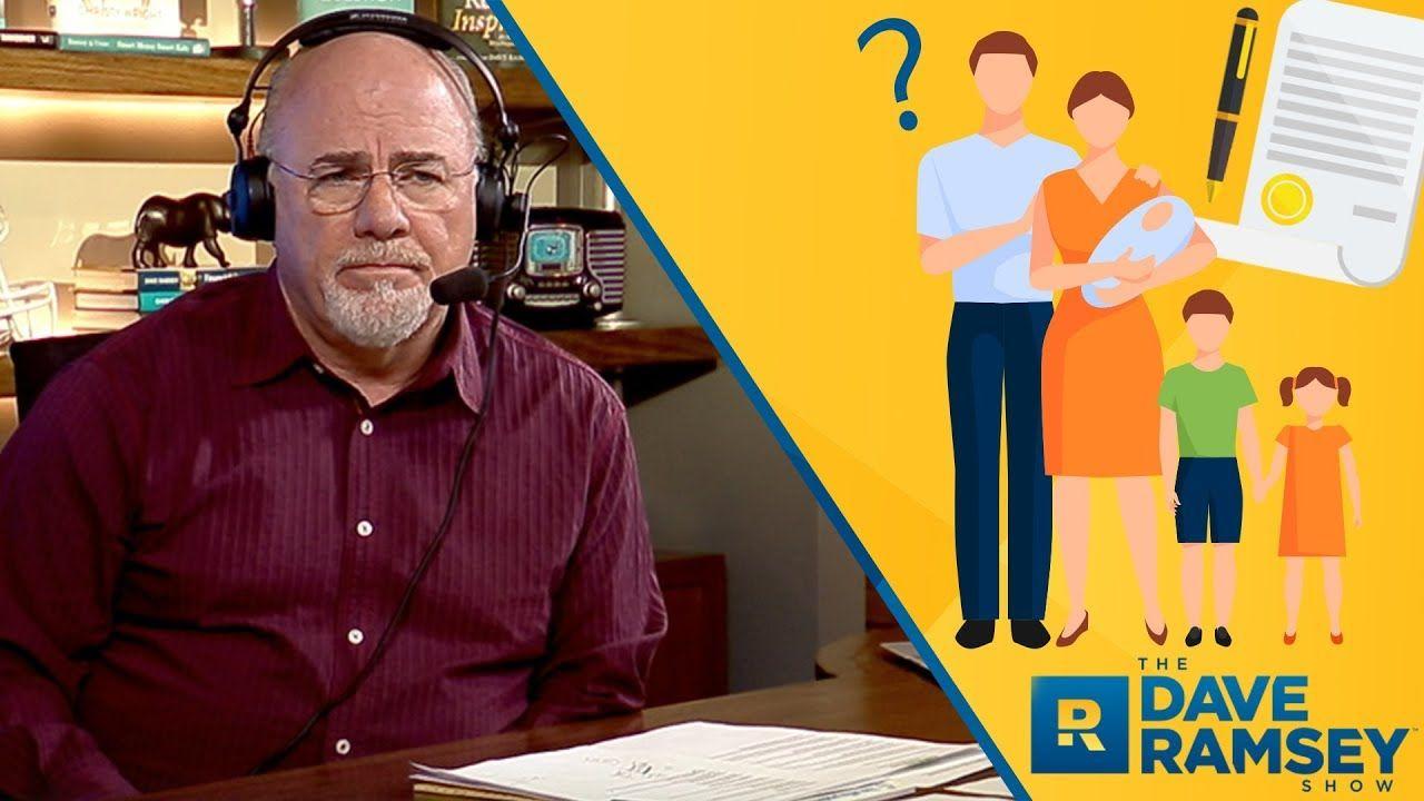 Helpful tricks when choosing your life insurance debt