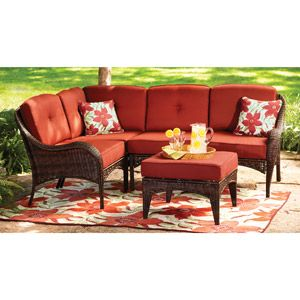 f89ffdaf8b22e10e09d4409c9750f881 - Better Homes And Gardens Outdoor Sectional Replacement Cushions