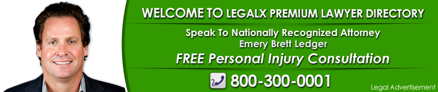 Online lawyer directory dedicated in finding an Attorney