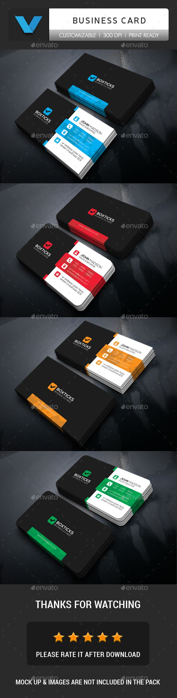 Office business card corporate business cards download here office business card corporate business cards download here httpsgraphicriver reheart Choice Image