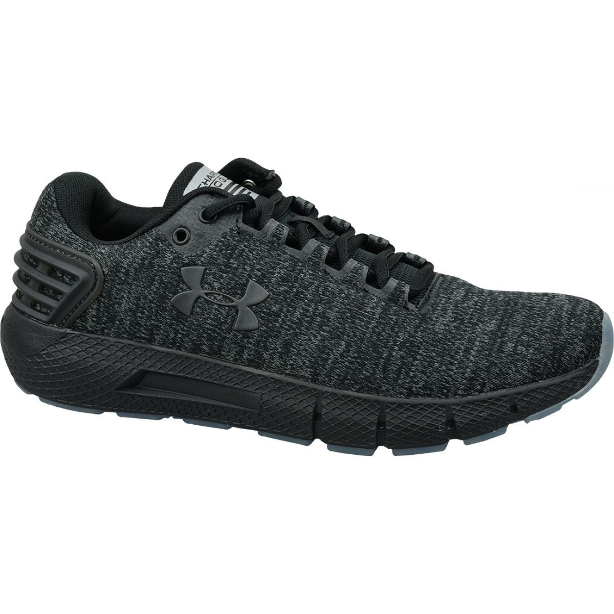 Under Armour Under Armor Charged Rogue Twist Ice M 3022674