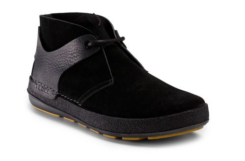 Mens Blackett By Tsubo